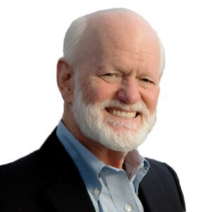 Marshall-Goldsmith-Best-Seller-Book-Business-is-FUN
