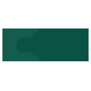 Marshall Goldsmith, World's No. 1 Leadership Thinker oleh Harvard Business Review 1.1