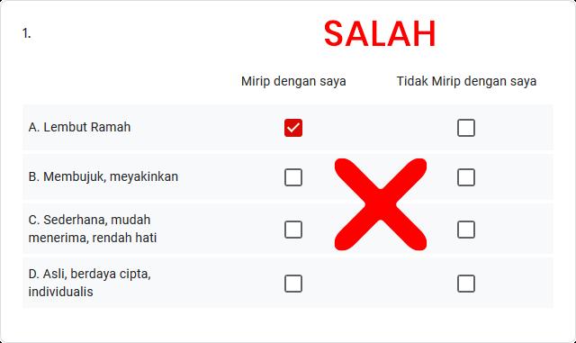 Salah - Entrepreneur Test 1.2